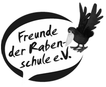 Förderverein Freunde der Rabenschule Pullach e.V.
